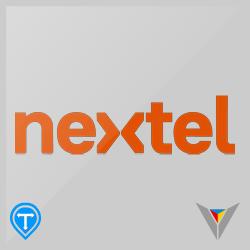 Corporativo Nextel em Taubaté