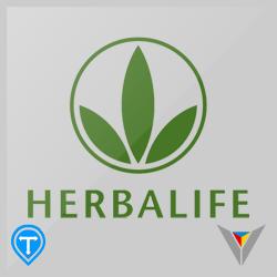 Herbalife em Taubaté
