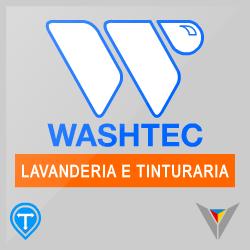 Lavagem a Seco em Taubaté