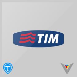 Loja da Tim em Taubaté